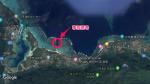 吉原海岸「魔のVゾーン」で水難事故! -20180927