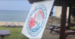 吉原海岸・AloAloビーチの楽しみ方④ -20190612,19&20