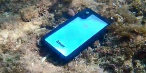 ファインディングiPhone